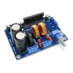 Class T Stereo Amplifier Module Tripath TA2022 2x90W 4 Ohm