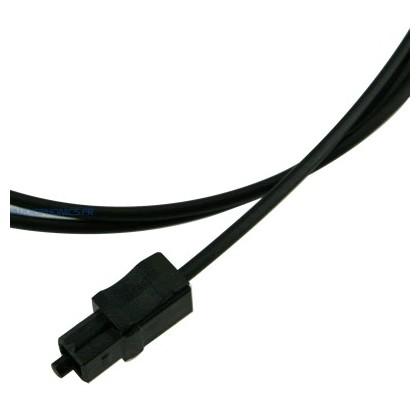MUTEC Fibre optique Toslink SPDIF PRO. - 20.0m