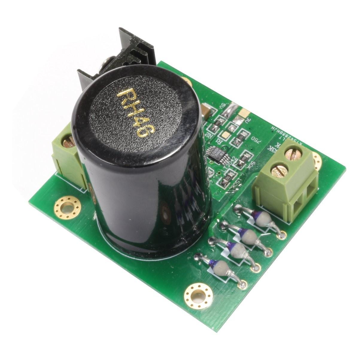 Linear Power Supply Module LT3042 5V 1A