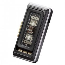 IBASSO AMP9 Module d'Amplification à Tubes Korg Nutube pour DX150/DX200/DX220