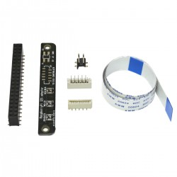 ESS controller extension kit