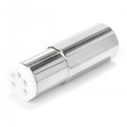 FURUTECH FP-DIN Phono DIN Connector 5 Poles Ø10mm