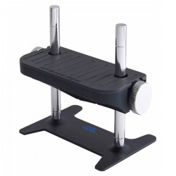 FURUTECH NCF BOOSTER-SIGNAL-L Flat Support for Cables and Connectors