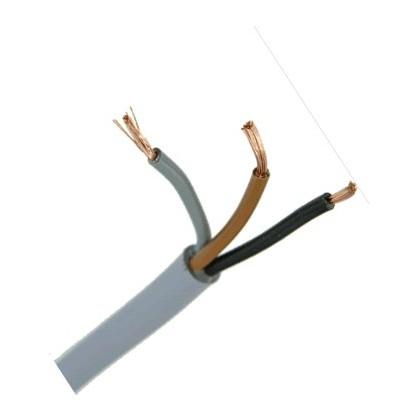 OLFLEX CLASSIC 100 Câble Secteur 3x1.50mm² Ø 8.0mm