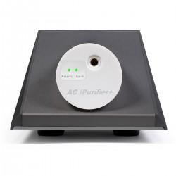 IFI AUDIO POWER STATION Multiprise 6 Ports Schuko à Annulation de Bruit Active