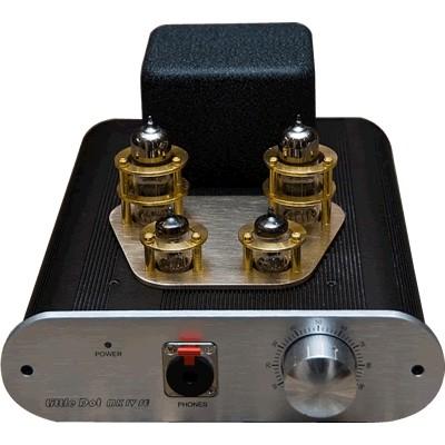 LITTLE DOT MKIV MK4 Headphone Amplifier