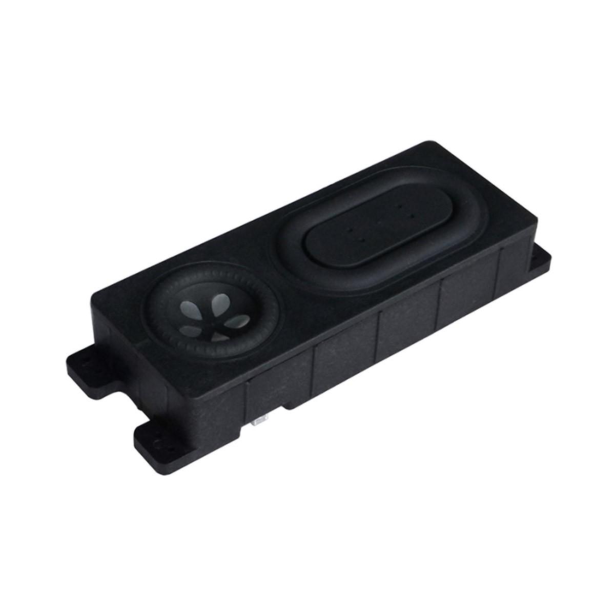 TANG BAND T-2121SD Speaker Driver Module Full Range Aluminium 6W 4 Ohm 79dB 78Hz - 20kHz
