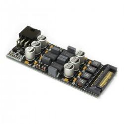 ELFIDELITY AXF-106 Molex / SATA Power Filter
