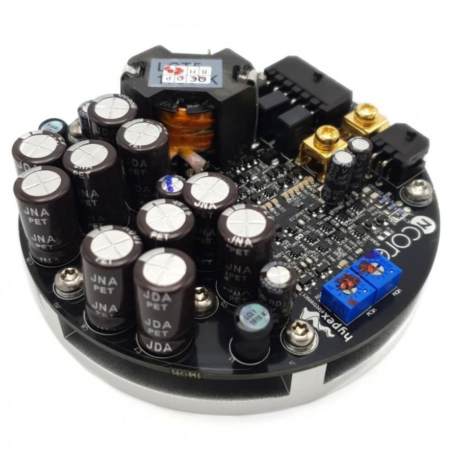 hypex-nc400-ncore-module-amplificateur-m
