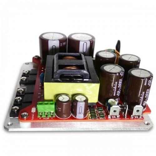 Audiophonics - Hi-Fi Audio, Electronic and DIY Products