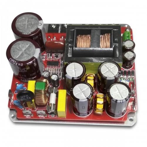 Turbo 350 module de modulateur de vide risques de sortir avec votre meilleur ami