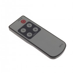 Remote Control for CYP DCT-17