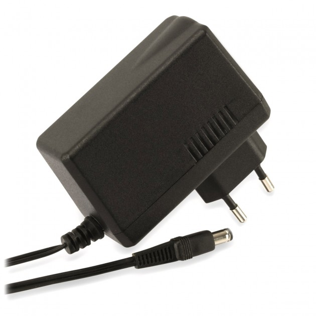 Switching Mode Power Supply 100-240V to 12V 2A