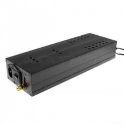 ALLO SHANTI Dual Regulated Linear Power Supply 5V 3A / 5V 1.5A