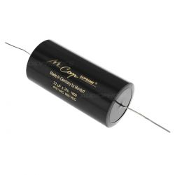 MUNDORF MCAP SUPREME Condensateur 600V 0.47µF