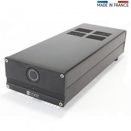 AUDIOPHONICS PA-M250NC Amplificateur Mono Class D NCore 1x250W 4 Ohm