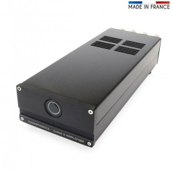 AUDIOPHONICS PA-S170TD Amplificateur Stéréo Class D TDA8954 2x90W 8 Ohm