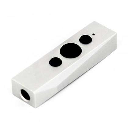 MINIDSP IL-DSP Amplificateur Casque DAC DSP Égaliseur Microphone XMOS 32bit 192kHz DSD128