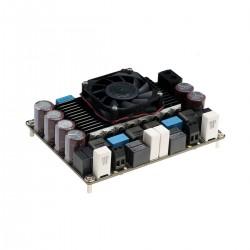 WONDOM AA-AB32433 Amplifier Module Class D T-Amp 2x 750W 4 Ohm