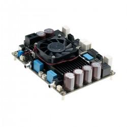 WONDOM AA-AB32516 Amplifier Module Class D T-Amp 2x 500W 4 Ohm