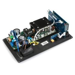 MiniDSP PWR-ICE250 Amplifier module ASX2 630W / 4 Ohm