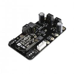 TINYSINE TSA9840B Class D Mono Amplifier Module MAX98400A Bluetooth aptX TWS 20W 8 Ohm