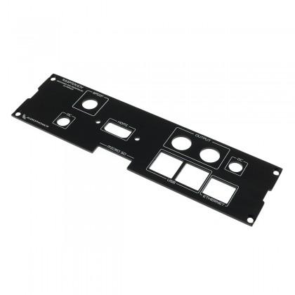 RaspTouch Rear Panel Kit for Raspberry Pi 4