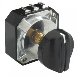 Attenuator AT-52H for Constant Impedance (Mono)