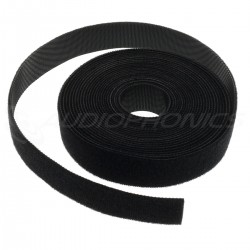 CABLE STRAP Roller - cable clamp Scratch 1.8m