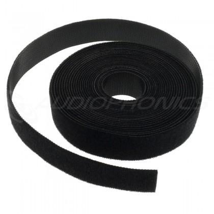 CABLE STRAP Rouleau - serre câble Scratch 4.6 m
