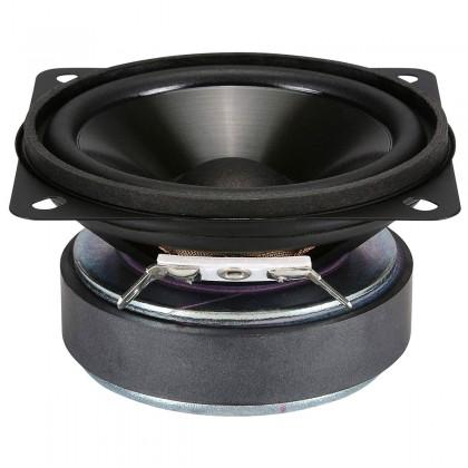 VISATON SL 87 FE Speaker Driver Full Range 10W 8 Ohm 87dB 75Hz - 18kHz Ø8.5cm