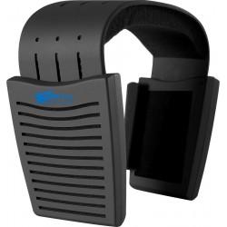ERGO 2 TWO Casque d'écoute dynamique Stéréo Hi-Fi High-End