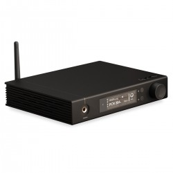 MATRIX ELEMENT I DAC Network Player ES9028PRO XMOS WiFi 32bit 384kHz DSD