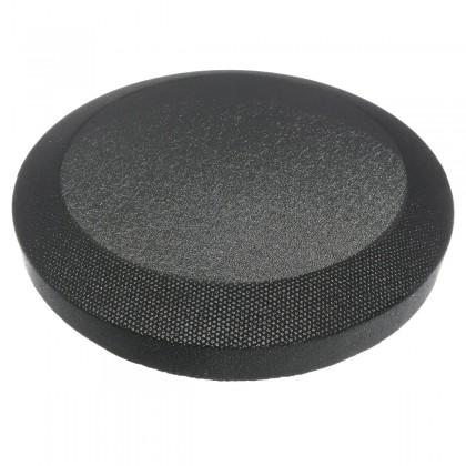 Atohm GR/230-C - Grille de protection avec tissu pour LD230