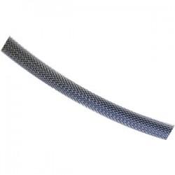 ELECAUDIO GP-E3 Gaine tressée Polyester Monofilament 03-06mm Blanche