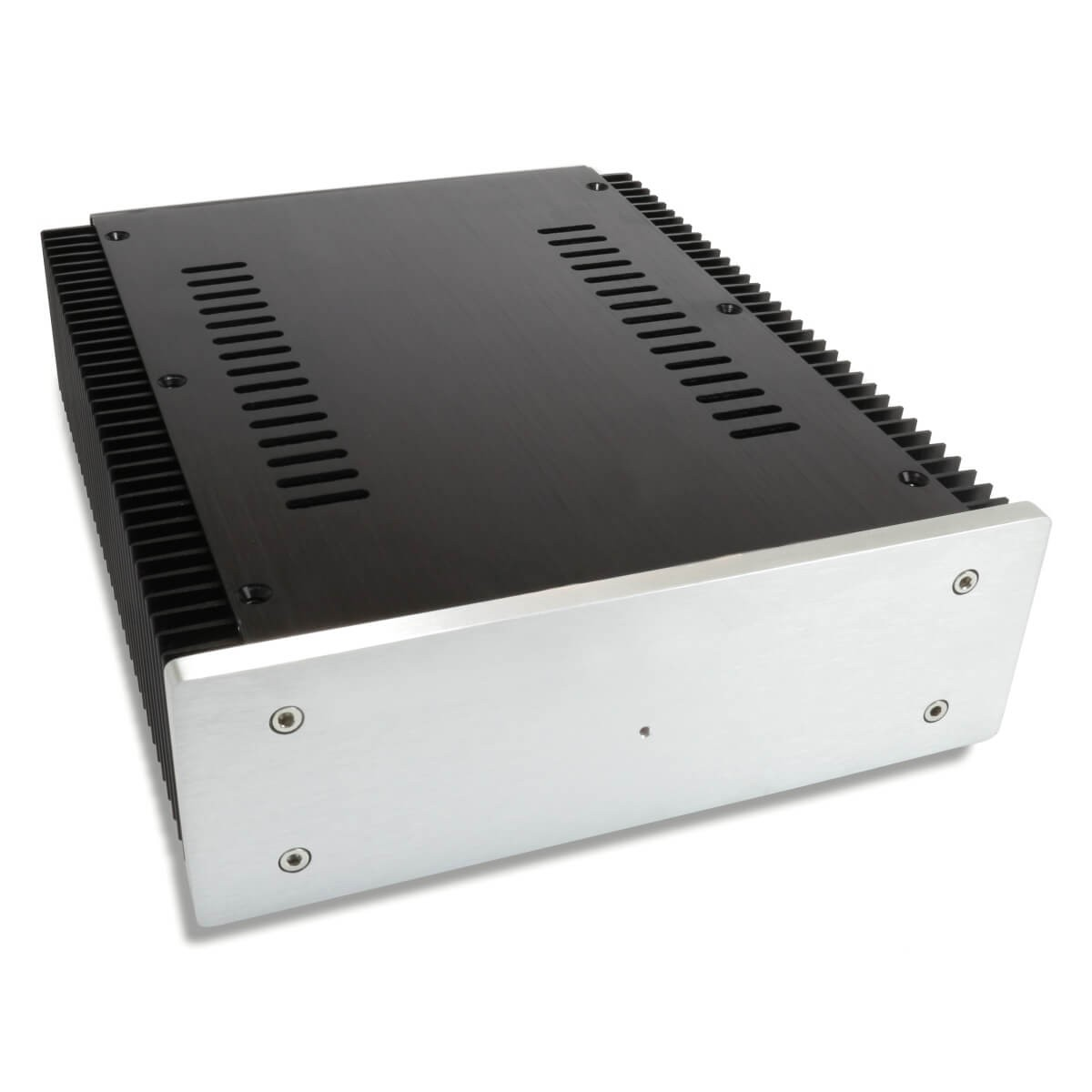 LPSU100 Stabilized Power supply 24V 4A 100W for FDA Amplifier