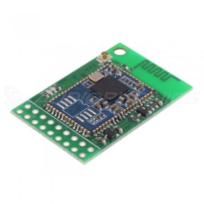 Module Récepteur Bluetooth 5.0 CSR8675 aptX HD vers I2S