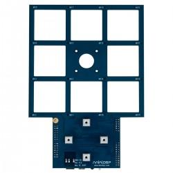 MINIDSP UMA-16 Microphone Module MEMS USB 16 Channels