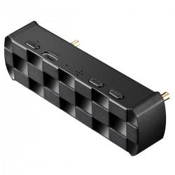 XDUOO 05BL PRO Récepteur Bluetooth 5.0 aptX HD LDAC pour XD-05 / XD-05 PLUS