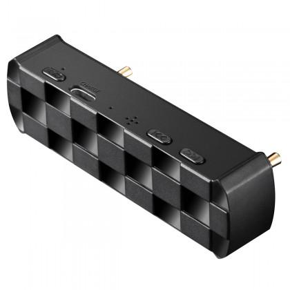 XDUOO 05BL PRO Bluetooth 5.0 Receiver aptX HD LDAC for XD-05 / XD-05 PLUS