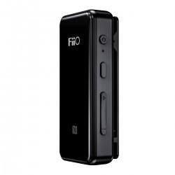 FIIO BTR3 Bluetooth 5.0 Receiver Headphone Amplifier aptX HD LDAC LHDC CSR8675