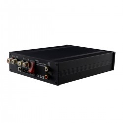 BURSON AUDIO BANG V6 VIVID Stereo Amplifier 2x29W 8 Ohm
