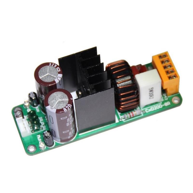 MA-CX01 Amplifier Module CxD200-8R Class D 200W mono