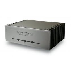 Hattor NC500MP VEURSLI
