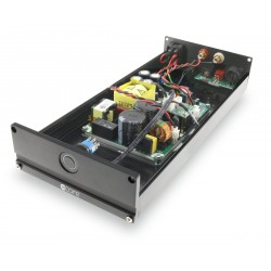 AUDIOPHONICS MPA-M500NC Amplificateur Mono Class D NCore 1x500W 4 Ohm