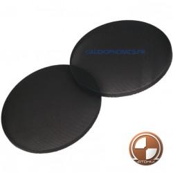 Atohm GR/130 - Grille de protection pour LD130