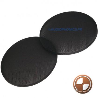 Atohm GR/165 - Grille de protection pour LD165