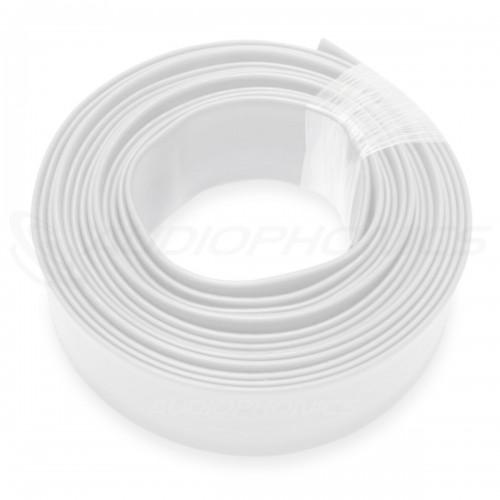 Cable-Core Gaine thermor/étractable Ratio 2:1 rouge Diam/ètre 19 mm Longueur 1 m