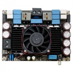 WONDOM AA-AB31413 Module Amplificateur T-Amp Class D Mono 1500W 2 Ohm
