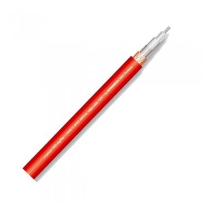 SOMMERCABLE POLARIS MKII HIGHFLEX Triax 11 highflex 75ohm Ø11.0mm